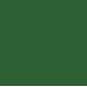 gardenistas-analamvanoume