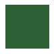 gardenistas-eidikes-ipiresies