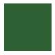 gardenistas-kataskevi-kipon